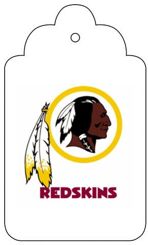 Pin by Crafty Annabelle on Washington Redskins Printables