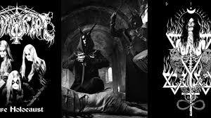 Afbeeldingsresultaat voor metal couple on tumblr
