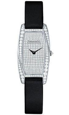 Tiffany Watches - Gemea Small   29.000 !!!