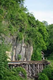 Výsledek obrázku pro viaduct wang po