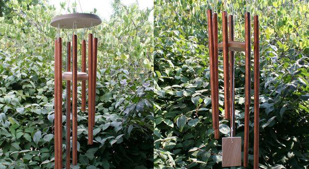 90 best Jardin images on Pinterest Zen gardens, Gardening and