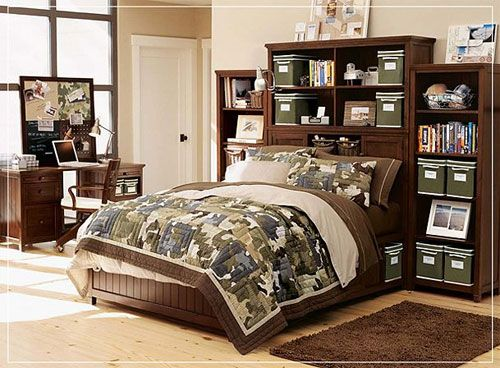 30 best kids room design images on pinterest kids room for Small room karen zoid