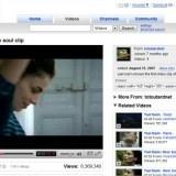 Streaming con el enemigo: El negocio de Youtube.