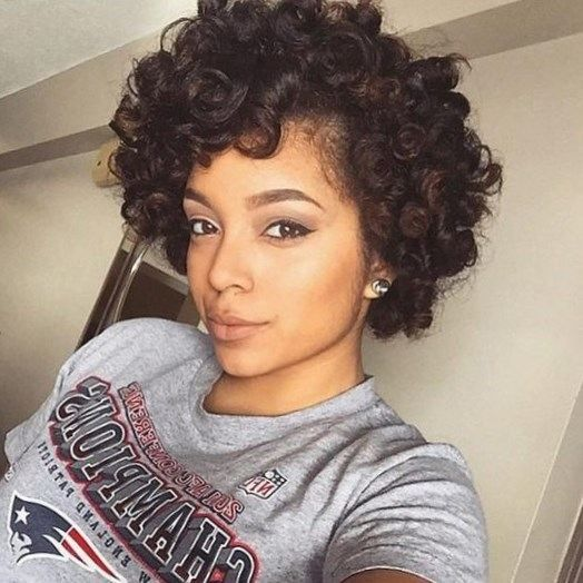 afro haircuts hairstyles and haircuts 2016 2017 a collection of hair 1062