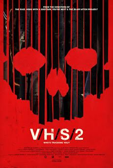 101 best filmes assistir images on pinterest horror films films directors jason eisener gareth evans and adam wingard are a part of this sadistic horror sequel on vod june and in theaters july fandeluxe Image collections