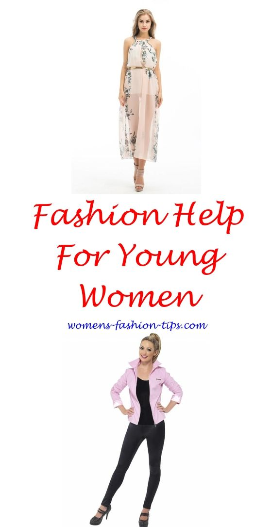 casual outfit for women - 1930s women's fashion.fashion elderly women 50 fashion for women women fashion photo 4161516802
