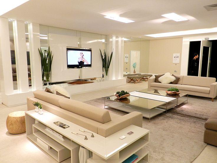 Mueble para sala