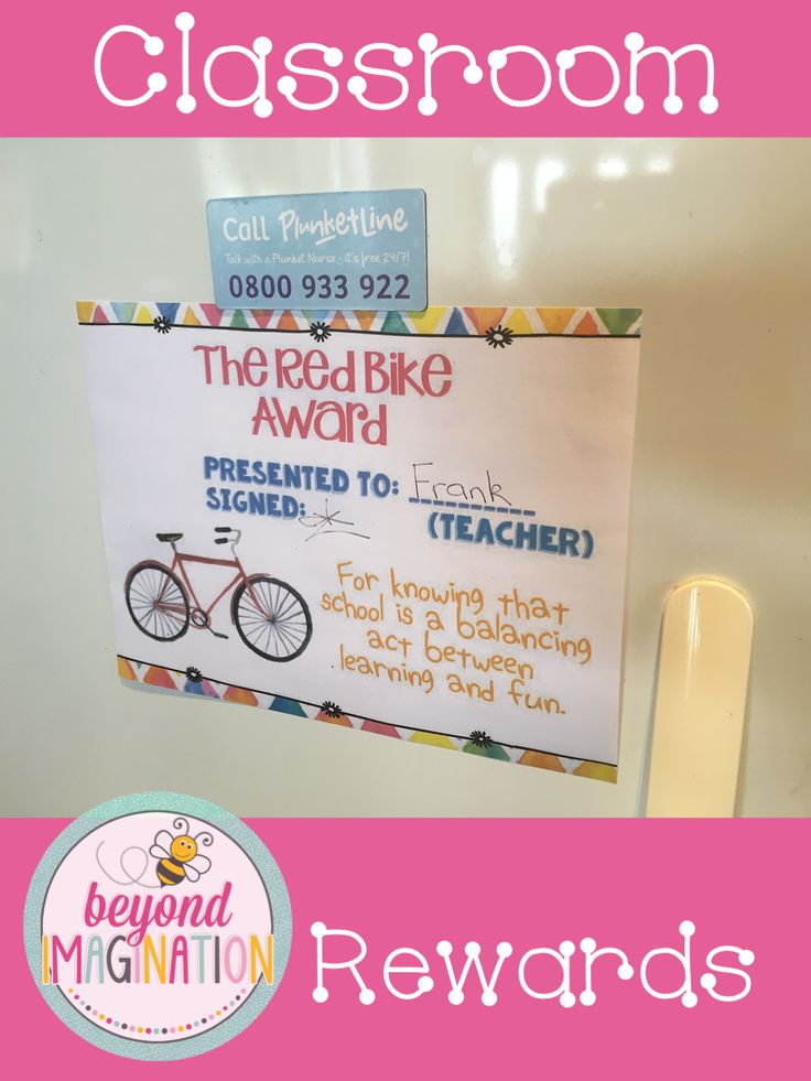 These awards are so fun and different to any I have ever seen before. They are perfect to use for end of year awards for elementary leaners. Huge teacher time saver at a tiring time.