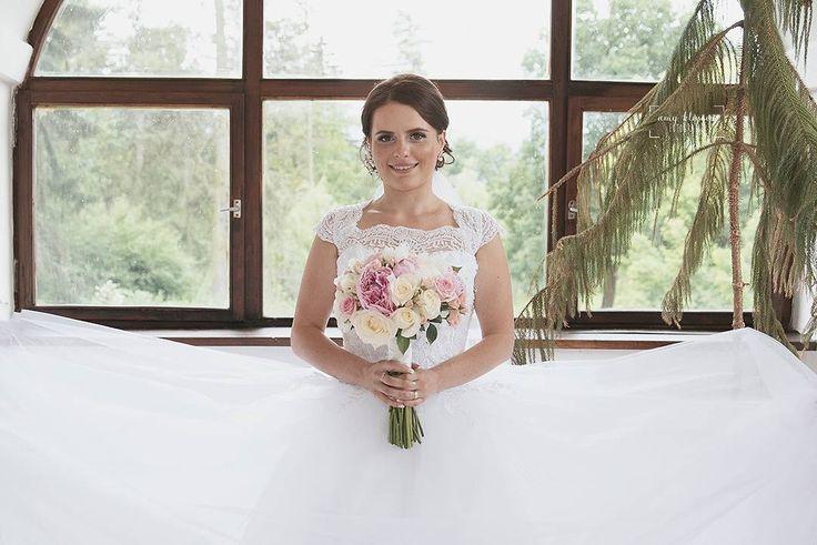 "Páči sa mi to: 2, komentáre: 1 – Amy Klusová - Fotografie 📷📷😊 (@amyklusova) na Instagrame: ""D&A 💏 #kastiel #wedding #in #castle #svadba #svadobnafotografia #amyklusova #fotografie #love…"""