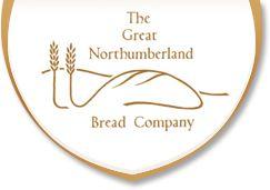 great bread!