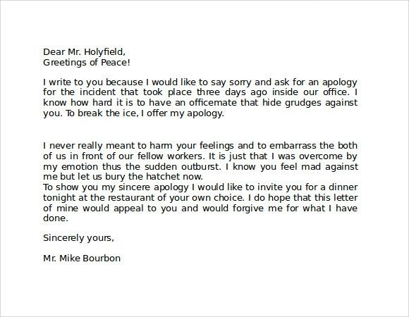 Apology Letter To Wife from i.pinimg.com