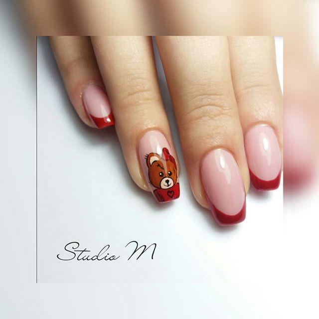 #StudioM #sweetbear