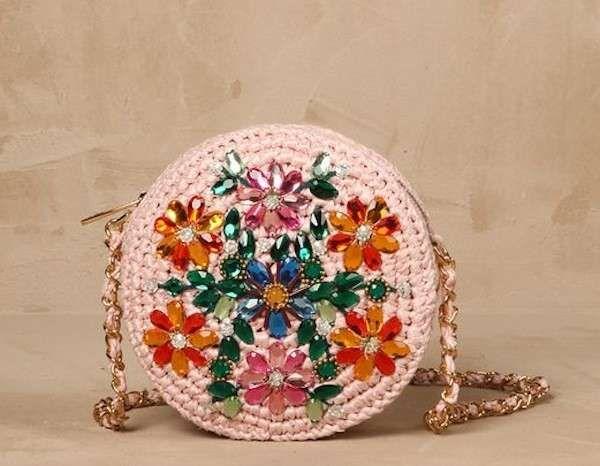 Borse Dolce & Gabbana Autunno/Inverno 2013-2014 (Foto 40/40)   Bags