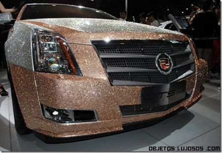 Cadillac-CTS-Coupe1.jpg (450×309)