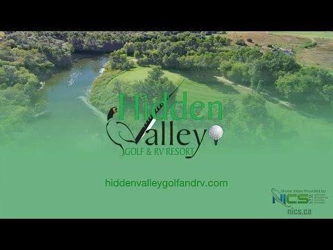 (adsbygoogle = window.adsbygoogle    []).push();       (adsbygoogle = window.adsbygoogle    []).push();  Drone video of the 9 hole golf course at Hidden Valley Golf & RV in Estevan, SK source buy motorhomes in Canada – Hidden Valley Golf & RV – Estevan...