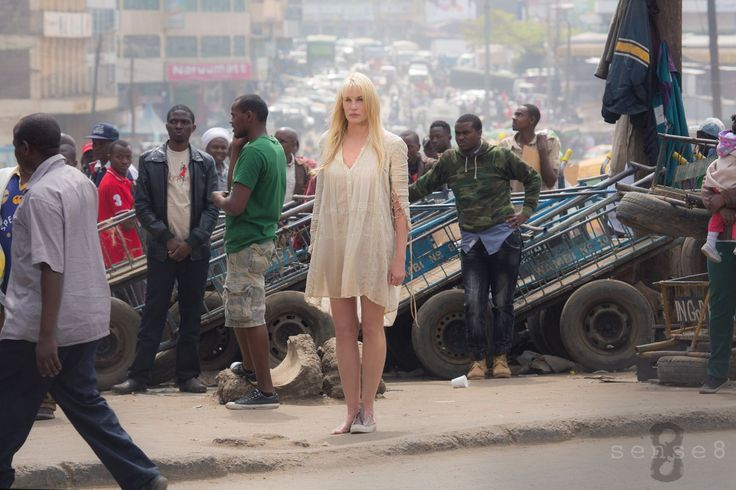Netflix cancels Sense8 after two seasons    The Wachowskis' Sense8 has been canceled by Netflix after two seasons and one holiday special. Cindy Holland, VP of original content at Netflix, confirmed the cancelation in a statement published on   https://www.theverge.com/2017/6/1/15725760/netflix-sense8-canceled-no-season-three