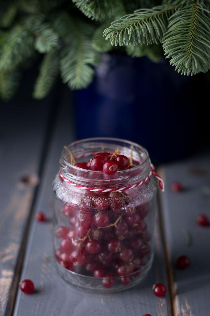 Χριστουγεννιάτικο Κρασί !!! | NEANIKON