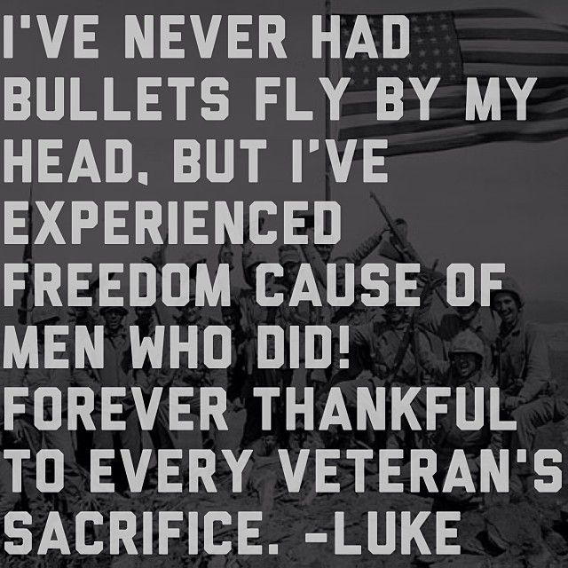 Veteran Quotes Interesting 158 Best Veteran's Day Images On Pinterest  Military Veterans