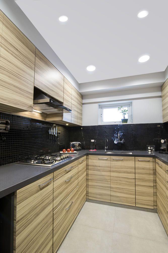 77 best Residential Interior Design images on Pinterest ...