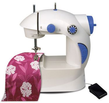 Online Store For Mini Silai Machine with Thread Set @ Rs 1599