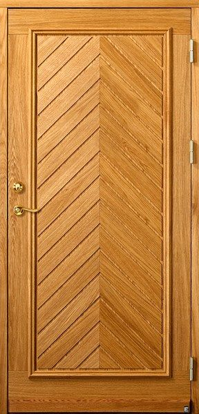 Ekstrands ytterdörr Forest 900 Tillval: Material ek. #Ekstrands #ytterdörr #ytterdörrar #dörr #dörrar #door #ek #Forest