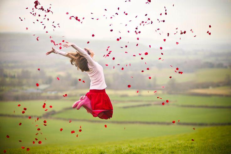 Karma: Até que ponto se é obrigado e até que ponto se é livre?