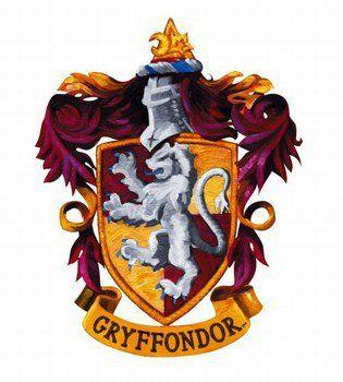 Les 20 meilleures images du tableau lumos sur pinterest poudlard anniversaire harry potter - Gryffondor blason ...