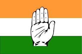 आप और भाजपा के कामकाज के स्टाइल में अद्भुत समानता: कांग्रेस