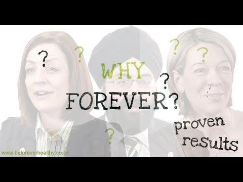 Discover why Forever Living Products is simply the best network marketing solution! #Foreverlivingproducts www.beforeverhealthy.co.uk