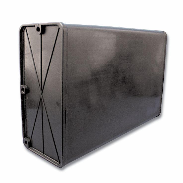 Valterra R8048 ABS Fresh Water Tanks 24 Gallon Camper Trailer RV
