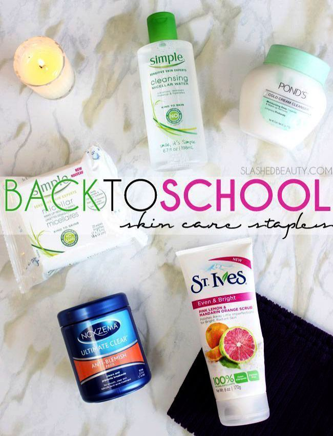 Best Skin Care Products For Teenage Acne Uk Like Skincare Fridge Indonesia Over List Of The Best Skin Care Acne Care Skin Care Routine For 20s Belleza