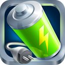 Download Battery Doctor (Power Saver) V 5.58:        Here we provide Battery Doctor (Power Saver) V 5.58 for Android 4.0++ The #1 power saving app brought to you by the Clean Master development team! Join 330+ million users who have enjoyed longer-lasting battery power! Battery Doctor is a FREE battery saving app. Our special 1-tap...  #Apps #androidgame #CheetahMobileInc.(NYSE:CMCM)  #Tools http://apkbot.com/apps/battery-doctor-power-saver-v-5-58.html
