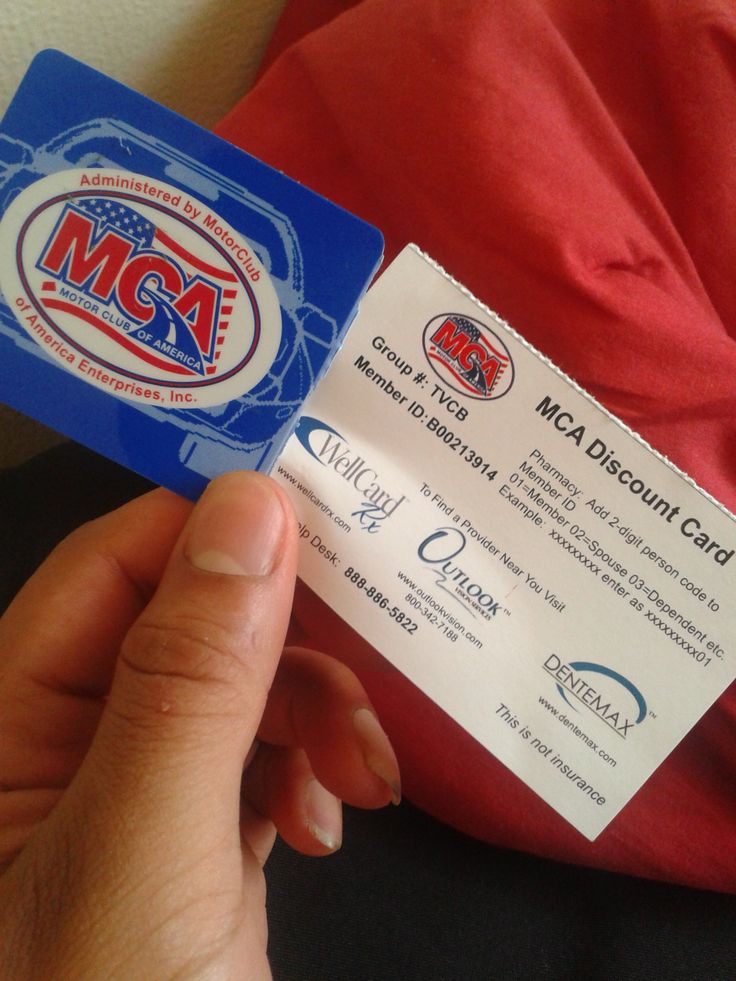 17 best images about mca motor club of america is a scam for Mca motor club of america money