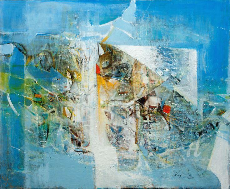 Les 527 meilleures images du tableau abstract painting for Art conceptuel peinture