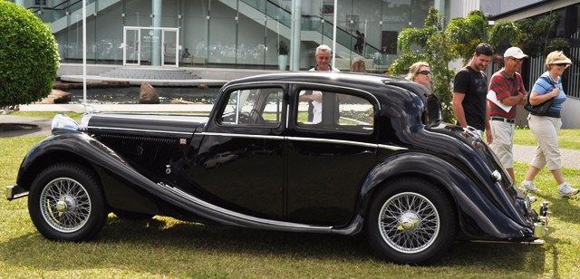 Classic Cars For Hire VintageOldRetro NewUsed UK
