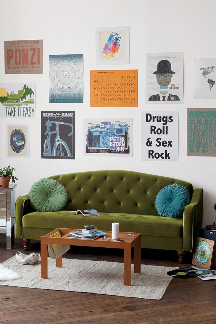 Minimales esszimmer dekor  besten bildern zu home auf pinterest