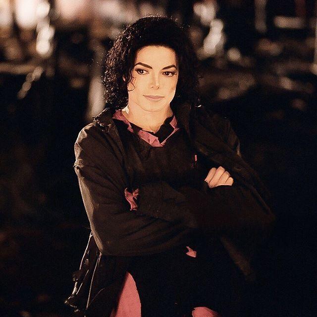 Michael Jackson  Making of Earth song #michaeljackson