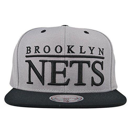 1000+ Ideas About Brooklyn Nets On Pinterest