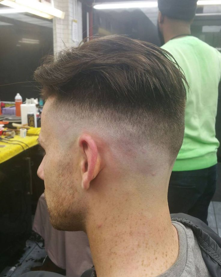"uberworldltd: "" ✂HAIRCUT BY ● STEPHEN ✂ Street Flava Unisex Salon  #haircut #barbersinlondon #barber #catford #lewisham #brockley #focus #bromley #bellingham #fade #barbers #socialmediamarketing..."