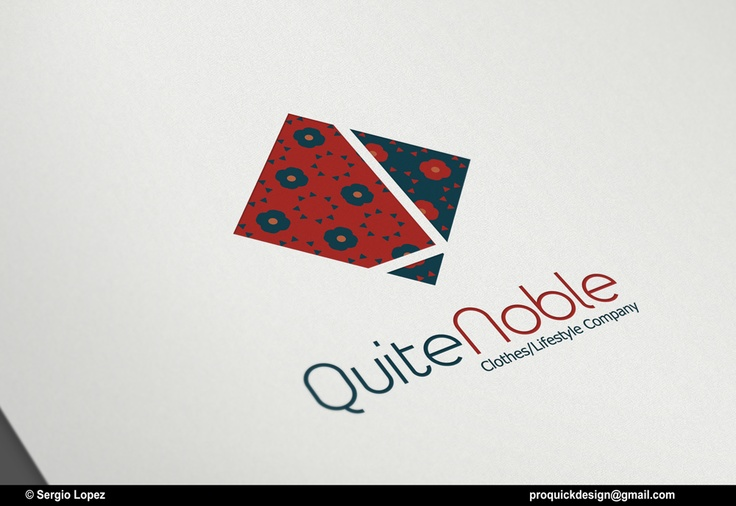TOP QUALITY LOGO DESIGNS   Affordable, Creative & Unique.  proquickdesign@