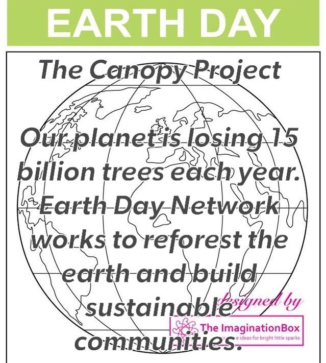 👉🏿HOLIDAYS : EARTH DAY -APRIL 22 / EARTH WEEK APRIL 15 - 22 ♣️Fosterginger.Pinterest.Com🌑More Pins Like This One At FOSTERGINGER @ PINTEREST 🌑No Pin Limits🌑でこのようなピンがいっぱいになる🌑ピンの限界🌑