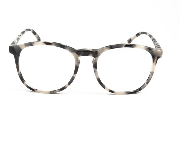 Iceblink eyewear #007 in lovely color Puma!