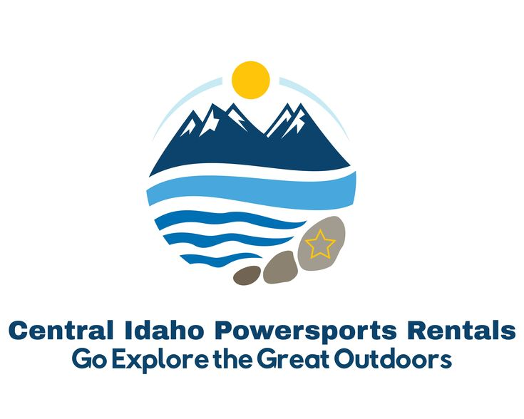 Central idaho powersports rentals in 2020 powersports