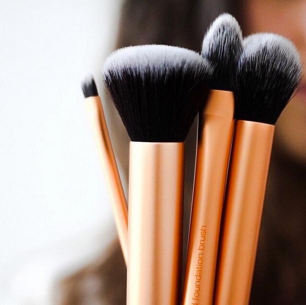 Best 25+ Best makeup brush brands ideas on Pinterest | Face makeup ...