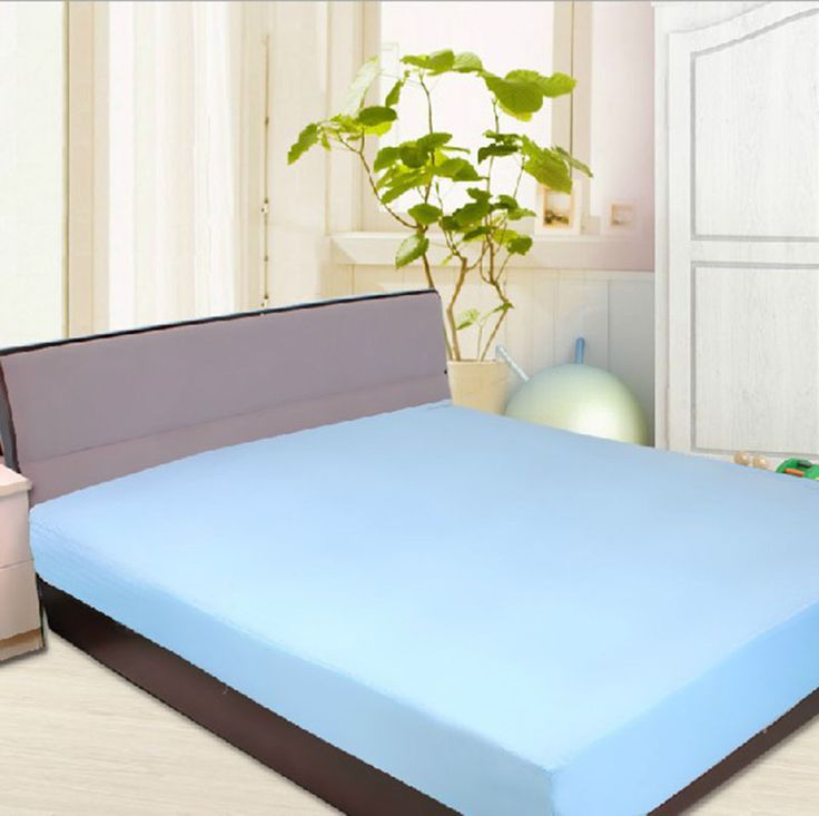 Mattress Protector Cover Quality Waterproof Directly From China Suppliers Bamboo Fiber Tpu Bed Protection