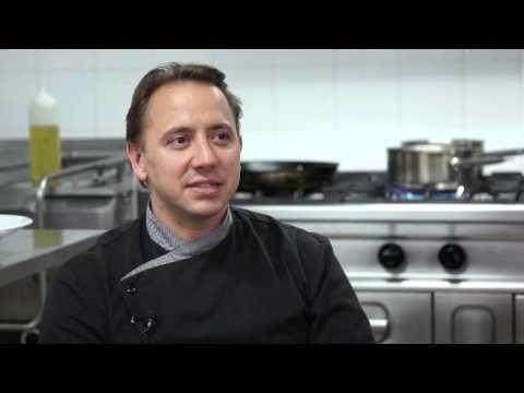Vídeo de Emprendedores Infocif. Catering Marc Fosh - YouTube