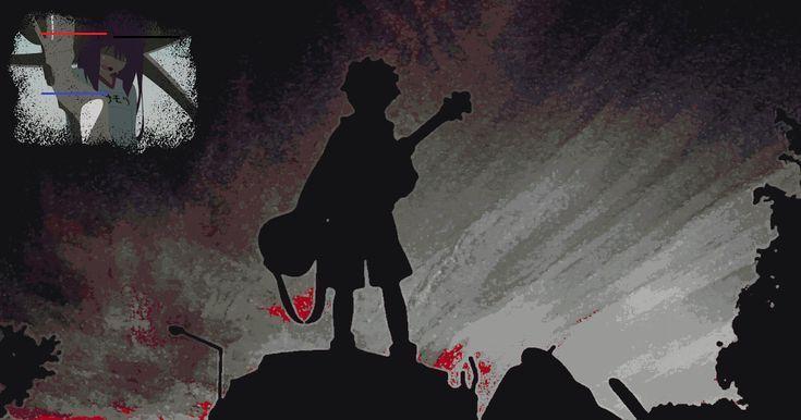 17 Anime Wallpaper Gif 3d Wallpapers Gif Wallpaper Cave Download 45 Gif Wal 3dwall 3d Wallpaper Gif 3d Wallpaper Gif Wallpaper Get ktm bike photos wallpaper gif