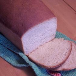 Bread Machine Cardamom Bread Allrecipes.com