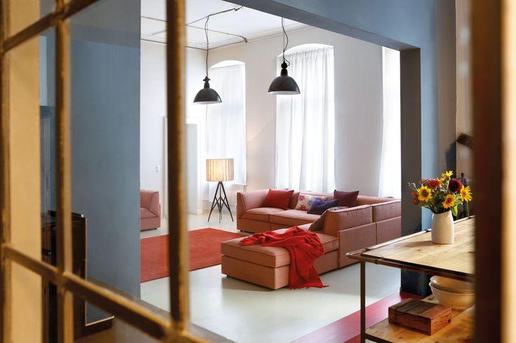 12 best FILA - Design by Jörg Bohner images on Pinterest Showroom