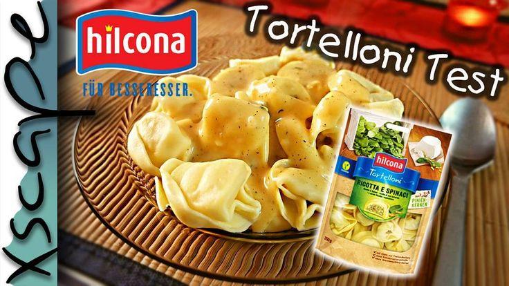 https://youtu.be/d5Q9OxZvc9g  NEUES VIDEO #Hilcona #BesserEsser #Tortelloni #Tortellini #carne #ricotta #spinaci #formaggi #pasta #food #foodporn #cook #cooking #kochen #koch #Produkttest #Test #Review #FreundinTrendLounge #YouTube #YouTuber #video #xscape #xscaped #influencer #omnomnom